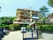 1 appartamento nocetta vienove monteverde23P1040109