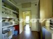 10 appartamento nocetta vienove monteverde10