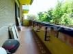 12 appartamento nocetta vienove monteverde P1040098