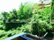 13 appartamento nocetta vienove monteverde P1040096