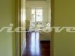 14 appartamento nocetta vienove monteverde15