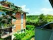 17 appartamento nocetta vienove monteverde P1040100