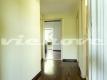 19 appartamento nocetta vienove monteverde14