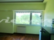 20 appartamento nocetta vienove monteverde P1040101
