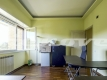 7 appartamento nocetta vienove monteverde12