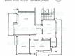 Planimetria appartamento Vicolo Silvestri da inviare