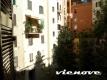 3 vienove appartamento san giovanni villa fiorelli