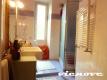 3.2 vienove appartamento san giovanni villa fiorelli