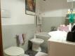 3.3 vienove appartamento san giovanni villa fiorelli