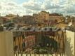 1.2 Appartamento Centro storico Banchi Nuovi vienove vista IMG-20180524-WA0000