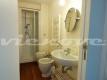 12 Appartamento Centro storico Banchi Nuovi vienove bagno P1030741