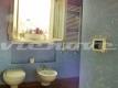 14 Appartamento Centro storico Banchi Nuovi vienove bagno P1030710