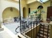 18 Appartamento Centro storico Banchi Nuovi vienove cortile P1030764