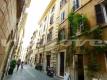19 Appartamento Centro storico Banchi Nuovi vienove strada P1030691