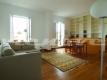 2 Appartamento Centro storico Banchi Nuovi vienove salone P1030721