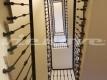 20 Appartamento Centro storico Banchi Nuovi vienove scale IMG-20180524-WA0021