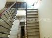 21 Appartamento Centro storico Banchi Nuovi vienove scale P1030757