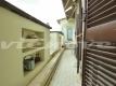 22 Appartamento Centro storico Banchi Nuovi vienove balcone P1030693