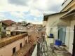 5 Appartamento Centro storico Banchi Nuovi vienove balcone P1030699