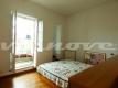 6 Appartamento Centro storico Banchi Nuovi vienove letto P1030701