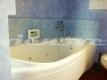 9 Appartamento Centro storico Banchi Nuovi vienove bagno P1030711