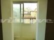 Appartamento Centro storico Banchi Nuovi vienove finestra P1030738