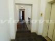 Appartamento Centro storico Banchi Nuovi vienove porta P1030758