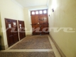 Appartamento Centro storico Banchi Nuovi vienove portone P1030767