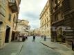 Appartamento Centro storico Banchi Nuovi vienove strada P1030685