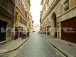 Appartamento Centro storico Banchi Nuovi vienove strada P1030686
