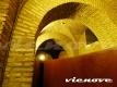 6.3.5 Locale Commerciale Roma Vienove