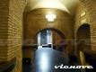 6.4.6 Locale Commerciale Roma Vienove