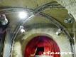 6.9.8 Locale Commerciale Roma Vienove