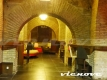 7.9 Locale Commerciale Roma Vienove
