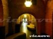 7.9.5.5 Locale Commerciale Roma Vienove
