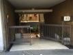 immobile_commerciale_vendita_Roma_foto_print_527856170
