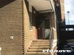 immobile_commerciale_vendita_Roma_foto_print_527860432