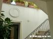 1.7.5 Vienove Residence Pigneto Roma