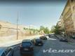 2_Cattura Porta tiburtina mura Aureliane