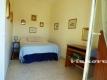 10 Appartamento Trastevere Ettore Rolli Vienove