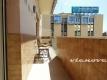 11 Appartamento Trastevere Ettore Rolli Vienove
