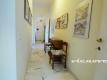 6 Appartamento Trastevere Ettore Rolli Vienove