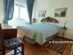 7 Appartamento Trastevere Ettore Rolli Vienove