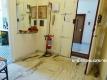 B P1000361 Appartamento Trastevere Ettore Rolli Vienove