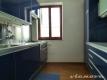 2.5 Vienove Trastevere Sant'Agata Cucina