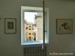 3.8 Vienove Trastevere Sant'Agata Vista 9