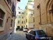 Vienove Trastevere Sant'Agata Palazzo 2