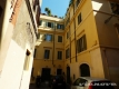 Vienove Trastevere Sant'Agata Palazzo