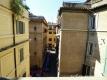 Vienove Trastevere Sant'Agata Vista 6