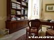 3.5.5 App Flaminio Vienove